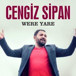 Cengiz Sipan 歌手頭像