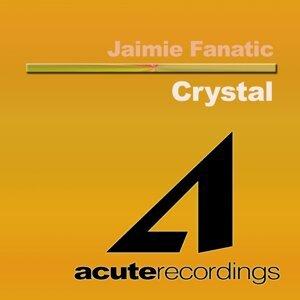Jaimie Fanatic 歌手頭像