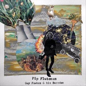 Pip Fluteman 歌手頭像