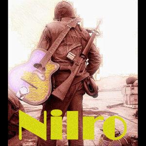 Nilro 歌手頭像
