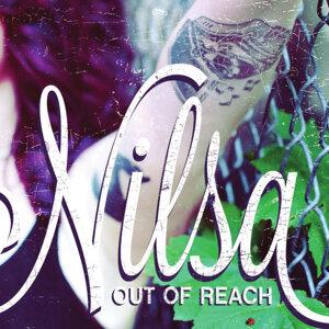 Nilsa 歌手頭像