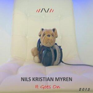 Nils Kristian Myren 歌手頭像