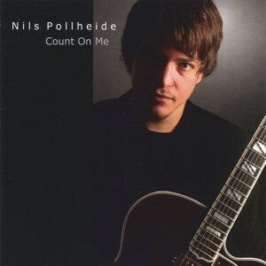Nils Pollheide 歌手頭像