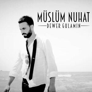 Müslüm Nuhat 歌手頭像