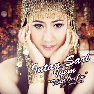 Intan Sari Iyem 歌手頭像