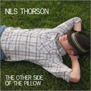 Nils Thorson 歌手頭像