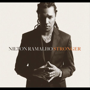 Nilton Ramalho 歌手頭像