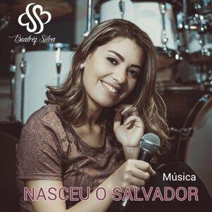 Beatriz Silva 歌手頭像