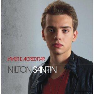 Nilton Santin 歌手頭像