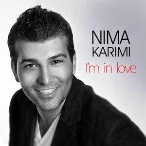 Nima Karimi 歌手頭像