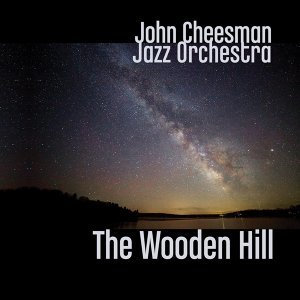 John Cheesman Jazz Orchestra 歌手頭像