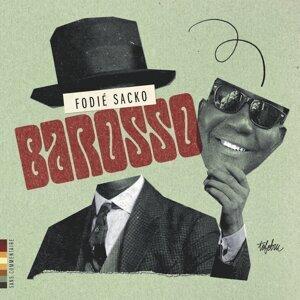Fodié Sacko, Abdoulaye Koné Kandiafa, Ibrahima Sarr 歌手頭像
