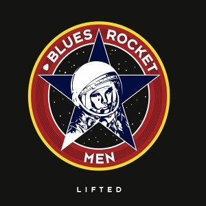 Blues Rocket Men 歌手頭像
