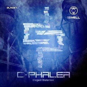C-Phalea 歌手頭像