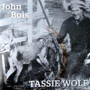 John Bois 歌手頭像