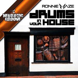 Ronnie Maze 歌手頭像