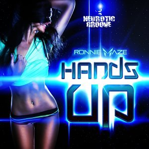 Ronnie Maze