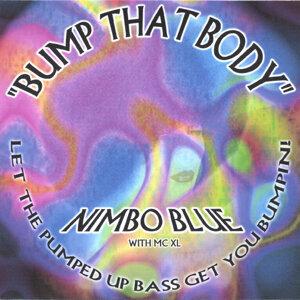 Nimbo Blue 歌手頭像