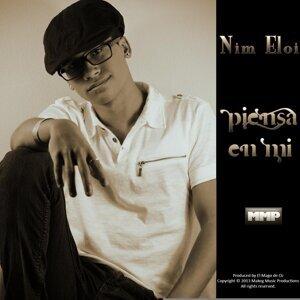 Nim Eloi 歌手頭像