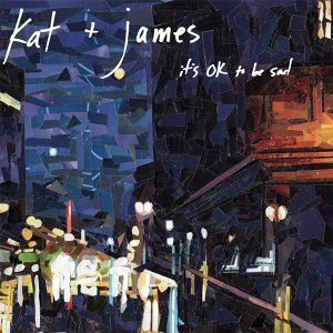Kat + James 歌手頭像