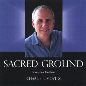Charlie Nimovitz 歌手頭像