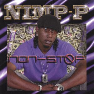 Nimp P 歌手頭像