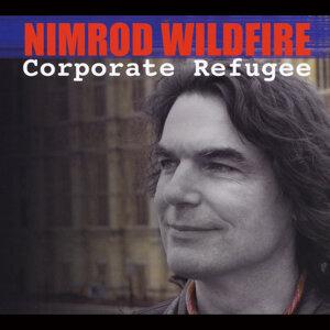 Nimrod Wildfire 歌手頭像