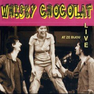 Whisky Chocolat 歌手頭像