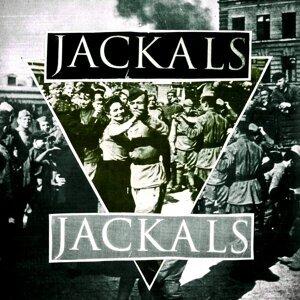 Jackals, Self Loathing 歌手頭像