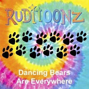 Ruditoonz 歌手頭像