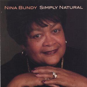 Nina Bundy 歌手頭像