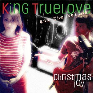 King Truelove and the Relics 歌手頭像