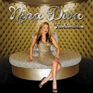 Nina Diva 歌手頭像
