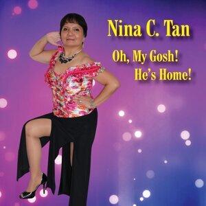 Nina C. Tan 歌手頭像