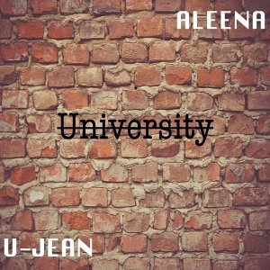 Aleena, U-Jean 歌手頭像