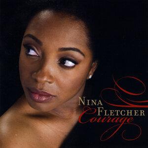 Nina Fletcher 歌手頭像