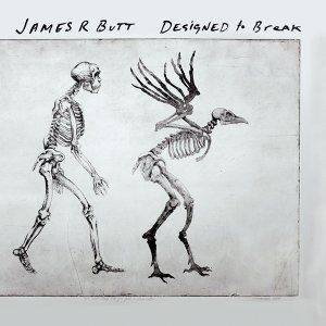 James R.Butt 歌手頭像