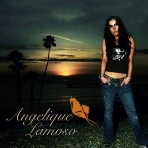Angelique Lamoso 歌手頭像