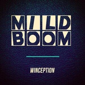 Winception 歌手頭像