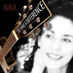 Nina Galea 歌手頭像