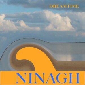 Ninagh 歌手頭像