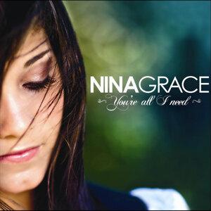 Nina Grace 歌手頭像