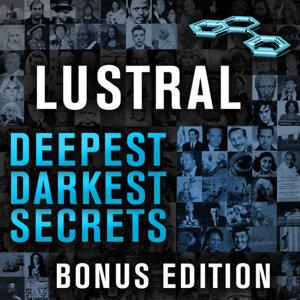Lustral