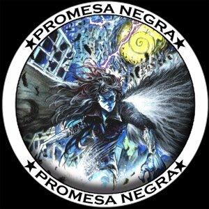 Promesa Negra 歌手頭像