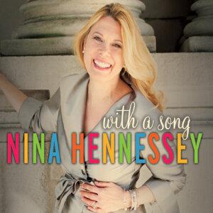 Nina Hennessey 歌手頭像