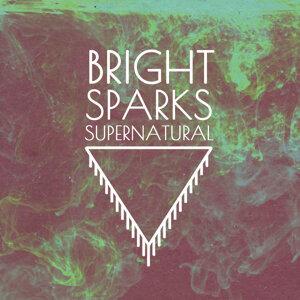 Bright Sparks 歌手頭像