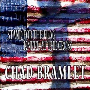 Chad Bramlet 歌手頭像