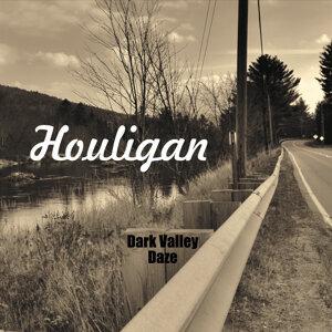 Houligan 歌手頭像