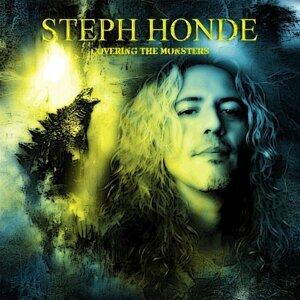 Steph Honde 歌手頭像