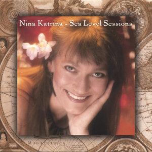Nina Katrina 歌手頭像